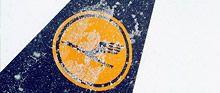 Lufthansa ® - Günstige Flüge ab 99 € buchen  Flug Angebote & Flugtickets   Lufthansa Airlines