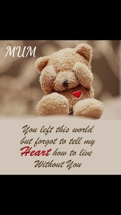 Friendship Quotes about Walking Together (Night Walk Quotes) I Love U Mom, I Just Miss You, Mothers Love, Mom And Dad, Mother Daughter Quotes, Mother Daughters, Special Friend Quotes, Walking Quotes, Mother In Heaven