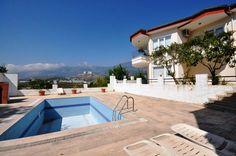 https://www.alanya.co.uk/turkey/private-home-for-sale-in-alanya-turkey-119-000-euro/