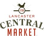 Lancaster Central Market is the country's oldest continuously operating Farmer's Market. This is a MUST see -- tons of food, crafts and so much more.