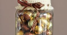 Candle Holders, Candles, Crochet, Love, Candlesticks, Crochet Hooks, Crocheting, Candelabra, Thread Crochet