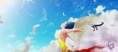 aans, angel 2