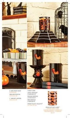 Gold Canyon Festifall 2016 Edition (U. Gold Canyon Candles, Fun Fall Activities, Host A Party, Make It Simple, Sweet Home, Seasons, Halloween, Business, House Beautiful