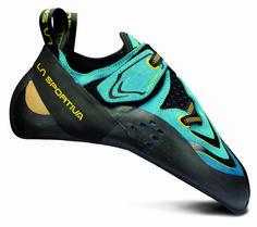 La Sportiva - Rock Climbing Shoe