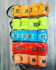 Dites nous lesquelles sont vos préférées : corail, rouge, turquoise, lime ou orange ? Horse Tack, Lime, Horses, Turquoise, Coral, Horse, Red, Limes, Green Turquoise