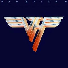 On this day in 1978, Van Halen entered the studio to begin work on their second album. Despite the fact that they had just finished a world tour in support of Van Halen I, the band felt that the rigorous schedule (and constant playing) made them more prepared for the recording process. Their formula must have worked, because the album was finished in less than two weeks, and it went on to sell over 5 million copies in the US alone. \m/