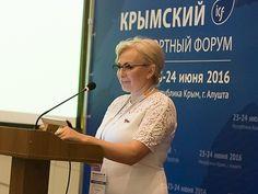 Козак поручил переписать земли под застройку в Крыму