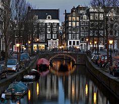 amtsterdam