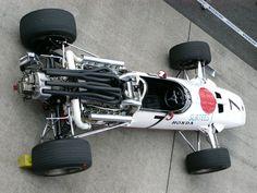 Honda-ra273
