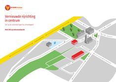Vanaf 25 mei 2021 worden in Vosselaar 4 schoolstraten en 2 éénrichtingsstraten ingevoerd, als antwoord op de grote nood/vraag om de schoolomgevingen veiliger te maken en met als doel voor iedereen een leefbare en (verkeers)veilige omgeving te bewerkstelligen.Wat verandert er voor u betreffende onze bereikbaarheid?Als u met de fiets of te voet tot bij ons komt, verandert er voor u niets. We blijven langs dezelfde invalswegen, straten, wandel-en fietsdoorsteken bereikbaar. Doe zo verde Map, Location Map, Maps