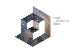 Four Dimension Mind