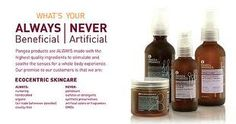 www.pangeaorganics.com/sites/janifermaly Pangea Organics Skin Care Products! Quality ingredients, amazing results!