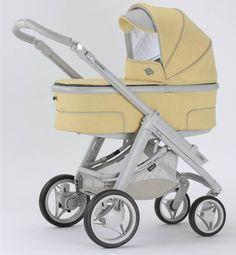 BEBECAR - Hip-Hop M642 Magic collection. Wandelwagen/ stroller/ poussette. Accessories available. Webshop Baby de Luxe - Belgium - Hasselt