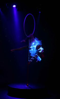 Lighting pole ring duo | Duo | Aerials | Circus | Performers | Entertainment Agency | Corporate Entertainment Comedy Acts, Corporate Entertainment, Circus Performers, Talent Agency, Pole Dance, Monte Carlo, The Magicians, Lightning, Ring