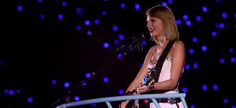 Taylor Swift Will Launch A Concert Documentary Exclusively On Apple MusicAfter a series of back-and-forths between Apple and Taylor Swift over royalties a near-break up between the superstar and Apple Music and a final mea culpa between the two Swift is now planning on releasinga documentary for her 1989 concert tour exclusively on AppleMusic. Thank you so much for all the birthday wishes. I have a little surprise for you. #1989WorldTourLIVE Read More