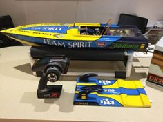 Rc #model #nitro #boats,  View more on the LINK: http://www.zeppy.io/product/gb/2/182128962124/