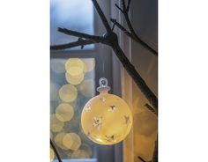 #Weihnachtsdekoration #Sirius #63050   LED Vega Kugel hängend  indoor, 5x LEDSIRIUS LED Vega Kugel mit Sternen bedruckt, Kabel transparent, weiss, 5x LED Lämpchen    Hier klicken, um weiterzulesen.  Ihr Onlineshop in #Zürich #Bern #Basel #Genf #St.Gallen