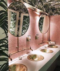 Bert Rodriguez Interior Design