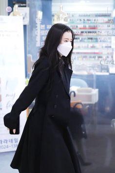 South Korean Girls, Korean Girl Groups, Best Rapper, Kim Yerim, Red Velvet Irene, Sooyoung, Seulgi, Korean Singer, Asian Beauty