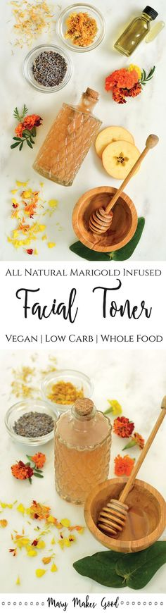 1742 Best Anti Aging Skin Care Recipes Images On Pinterest