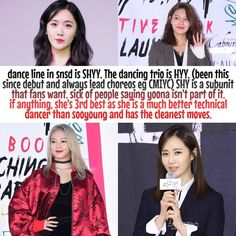 girls generation  { confession }  confession box is closed until 18th of March . #yoona  #hyoyeon  #yuri  #sooyoung  . pic was chosen randomly . { #bts #twice #nctu #exok #korea #bangtan #nct #bigbang #got7 #redvelvet  #teentop #blackpink  #seventeen #bangtanboys #nctdream #up10tion #kpopshoutout #nct127 #kpop #exo #exom #snsd #girlsgeneration #apink #monstax #ioi }