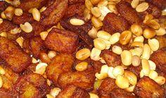 Kelewele. From: http://ghana.peacefmonline.com/pages/food/recipes/kelewele/