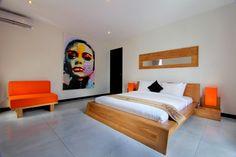 Premier 1 bedroom