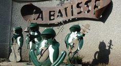 La Bâtisse de Jailly - #BedandBreakfasts - $114 - #Hotels #France #Notre-Dame-de-Boisset http://www.justigo.org.uk/hotels/france/notre-dame-de-boisset/la-bac-tisse-de-jailly_53994.html
