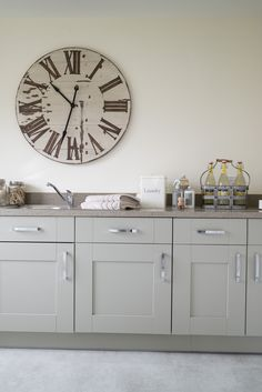 Charm and character are the keywords at Eden Gate in Haughton – and when it came to designing a show home for the popular development, the four-bedroomed detached Boston perfectly illustrates all that life can offer when you live in a dream home.