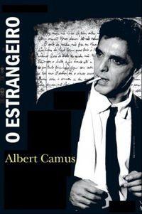 Este parece ser o livro mais famoso de Camus, mas ainda considero A Peste como melhor escrito. Isso não significa, no entanto, que seja mediano. O livro, na verdade, é muito interessante e me fez p…