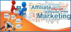 Blogging And Affiliate Marketing    There is nothing like making money online. Affiliate marketing can be a lucrative business with more fl...