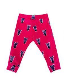 Broekje zebra -roze #babybroekjes #baby #kids #handmade #design #kidsclothes #kinderkleren #newborn #DIY #babyboy #babygirl