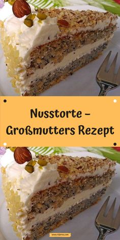 Cupcakes, Cake Cookies, Pastry Recipes, Dessert Recipes, Desserts, Easy Chicken And Rice, Naked Cakes, Alfredo Recipe, Homemade Taco Seasoning