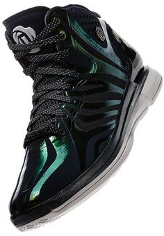 1580b00c1c6a new basketball shoes this year  d rose 3.0 shoes are the shizzzz ...