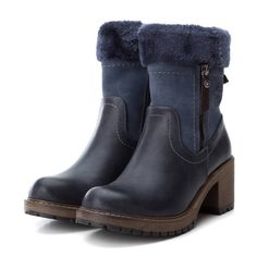 bea66043a89 catalogo-xti-otono-invierno-2019-zapatos-mujer-botin-