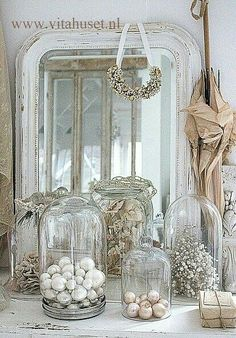 Shabby Chic home decor knowledge number 8238163432 to attain for one wonderfully… - Chic Decor 4 Casas Shabby Chic, Estilo Shabby Chic, Shabby Chic Interiors, Shabby Chic Pink, Shabby Chic Bedrooms, Shabby Vintage, Shabby Chic Style, Shabby Chic Furniture, Shabby Chic Decor