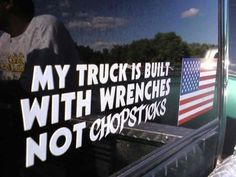 American made.keep it that way. Lifted Trucks, Big Trucks, Chevy Trucks, Lifted Chevy, Country Girls, Country Life, Country Living, Country Style, Country Music