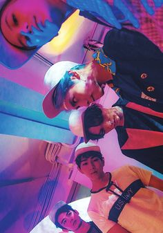 Find images and videos about kpop, SHINee and key on We Heart It - the app to get lost in what you love. Taemin, Minho Shinee, Vixx, Cnblue, Btob, K Pop, Shinee Odd, Shinee View, The Originals