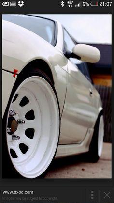 Banded steel wheels