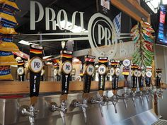 The 38 Essential Breweries in Colorado