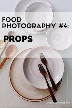 el gato goloso: Food Photography #4: Props …