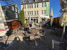 Restaurant Bar, Patio, Outdoor Decor, Beer Garden, Terrace