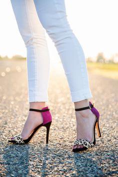 116 mejores imágenes de zapatos | Zapatos, Zapatos mujer y