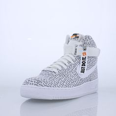 new concept 9ec59 65638 Nike Air Force 1 High 07 LV8
