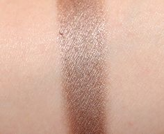 Colour Pop Vanity Fair Super Shock Shadow from Alchemy Collection