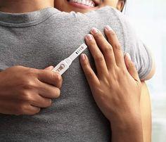 El primer test de fertilidad que se puede hacer en casa