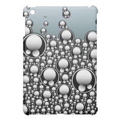 Shop for Apple iPad cases and covers for the iPad Pro or Mini. No matter which iteration you own we have an iPad case for you! Ipad Mini Cases, Ipad Case, Ipad Mini Accessories, Ipad 1, Apple Ipad, Bubbles, Phone Cases, Electronics, Iphone