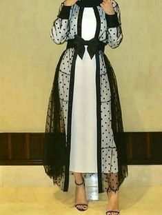 Fashion Tips Bags Hijab Fashion Summer, Modest Fashion Hijab, Modern Hijab Fashion, Modesty Fashion, Hijab Fashion Inspiration, Islamic Fashion, Iranian Women Fashion, Abaya Fashion, Muslim Fashion