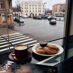 Good morning coffeeeeeeeeeeeee