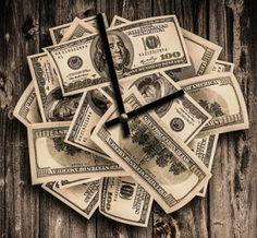Getting a cash loan photo 7